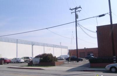 Eastern Plastics Inc - Alhambra, CA