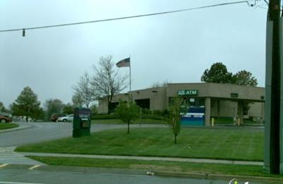 Eagle Legacy Credit Union - Arvada, CO