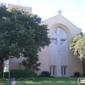 Christ The King Church - Dallas, TX