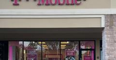 T-Mobile - Hialeah, FL