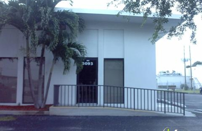 Bay Area Building Solutions - Clearwater, FL