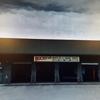 Buckeye Muffler & Brake Shops