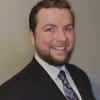 Joe Roberts - State Farm Insurance Agent