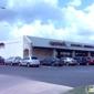 H-E-B - Austin, TX