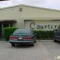 Courter Hall Co - Garland, TX