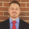 Larry Johnson-State Farm Insurance Agent