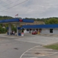 Denton's Grocery & Grill - Hiawassee, GA. Dentons Groceries & Grill