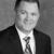 Edward Jones - Financial Advisor: Andrew B Gardner