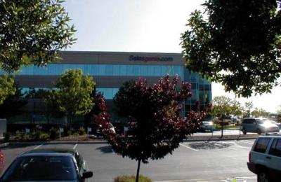 Check Point Technologies, Inc - San Carlos, CA