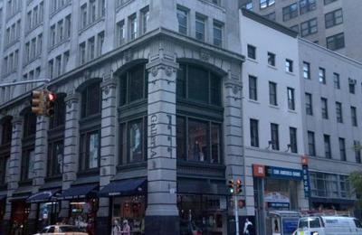 Hino Maru Ny International Inc - New York, NY