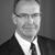 Edward Jones - Financial Advisor: Kedron G Blecha