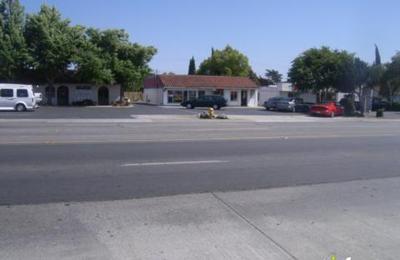 Da Underground Tat-2 - San Jose, CA