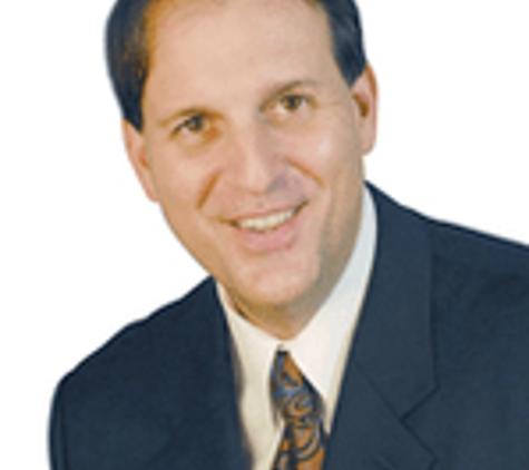 Dr. Oscar L. Castro, DDS - Miami, FL