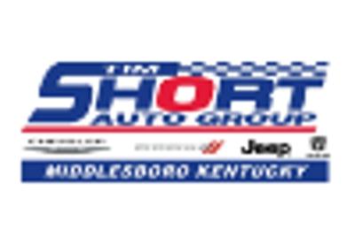 Tim Short Chrysler of MIddlesboro - Middlesboro, KY