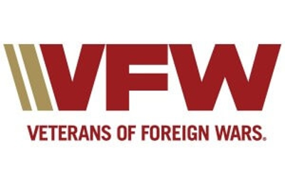 VFW (Veterans of Foreign Wars) - Merrill, WI