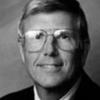 Dr. Christian J Streck, MD