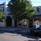 Los Primos - San Mateo, CA
