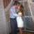 Loving Care Wedding Ministries