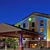 Holiday Inn Express & Suites Port Richey