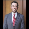 Justin Bigby - State Farm Insurance Agent