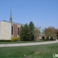 Covenant Baptist Church - West Bloomfield, MI