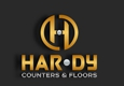 Hardy Countertops and Floors - Sioux Falls, SD