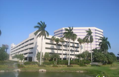 Adecco - Fort Lauderdale, FL