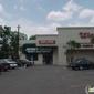 Walgreens - Houston, TX