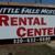 Little Falls Motors Rental Center