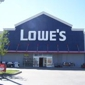 Lowe's Home Improvement - Irving, TX