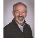 Rob Voyvodic - State Farm Insurance Agent