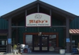 Higby's Country Feed - Dixon, CA