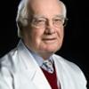 Dr. Alexander E Rodi, DO