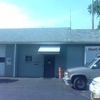 Lincoln Trail Auto Body & Towing