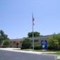 Lake County School Board - Tavares, FL