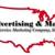 American Advertising & Marketing