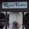 Restyle Fashion