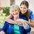 Carefree Home Health & Companions INC