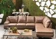 El Dorado Furniture - Wellington Boulevard - Wellington, FL