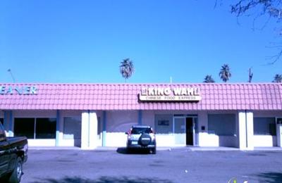 King Wah Express - Glendale, AZ