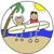 Surfside Pediatrics