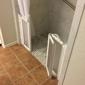 Affordable Renovation Services - San Antonio, TX