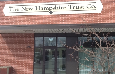New Hampshire Trust Co - Keene, NH