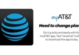 AT&T Store - Seymour, TN