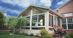 Champion Windows & Home Exteriors of Boston - Canton, MA