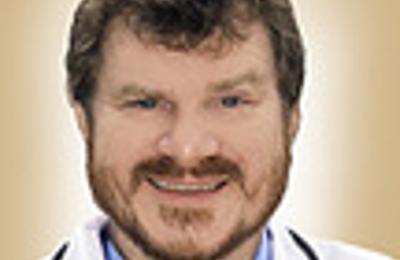 Dr. David John Waggoner, MD - San Jose, CA