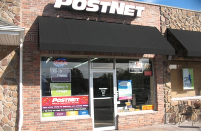 PostNet - Lake Hopatcong, NJ