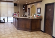 Glen Eagles Pet Hospital - Edmond, OK