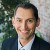 Brent Usher - Ameriprise Financial Services, Inc.