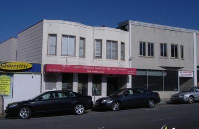 Lorenzo Psychic - Daly City, CA